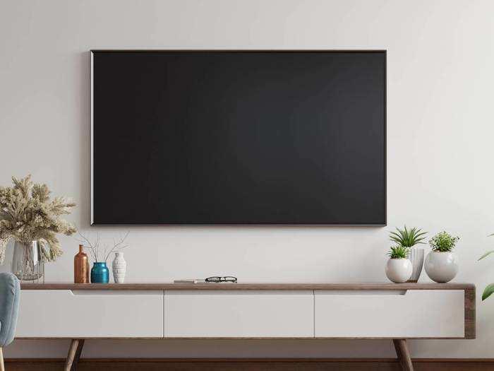 39 हजार रुपए तक की बंपर छूट पर मिल रही है बेस्ट यूजर रेटिंग वाली यह स्मार्ट टीवी, जल्दी करें!