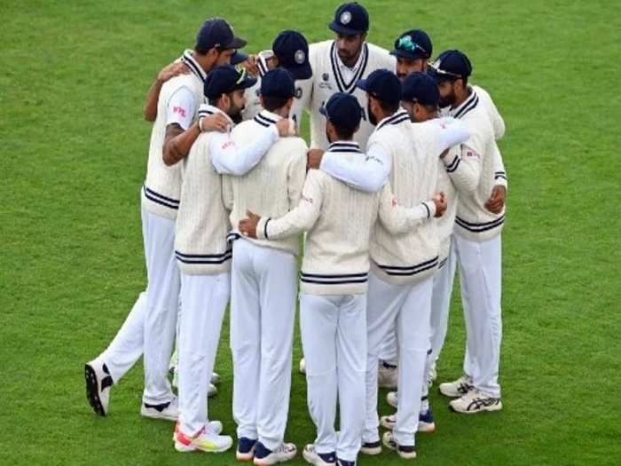 team india england tour
