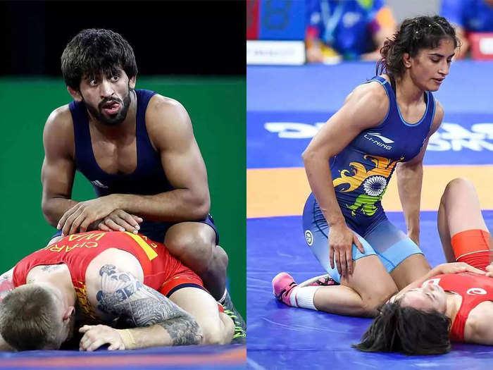 Olympics Live Streaming In India: नोट कर लीजिए टीवी, यूट्यूब और रेडियो चैनल के नाम, भारतीय यहां देख पाएंगे तोक्यो ओलिंपिक का रोमांच