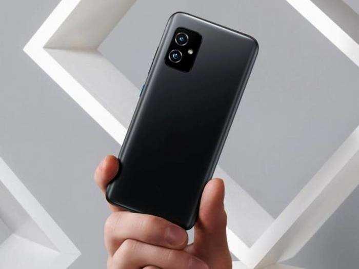 एमोलेड डिस्प्ले और फास्ट रिफ्रेश रेट वाले हैं ये टॉप सेलिंग स्मार्टफोन