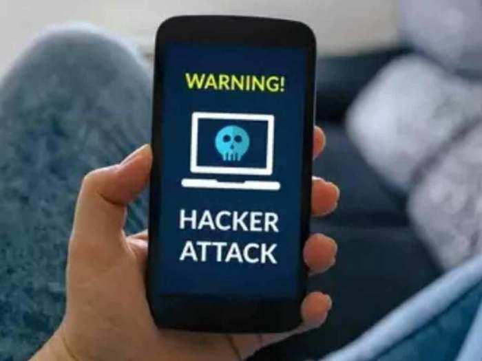 after pegasus row now israel workig toward curbs on spyware exports, made a team to investigate the matter