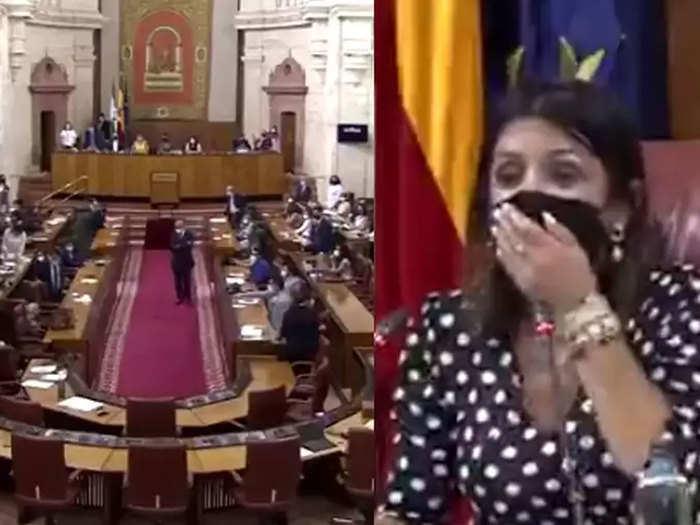 rat-in-parliament