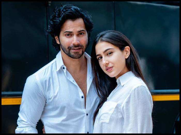 body oil or essential oil is the secret of sara ali khan and varun dhawan glowing and soft skin