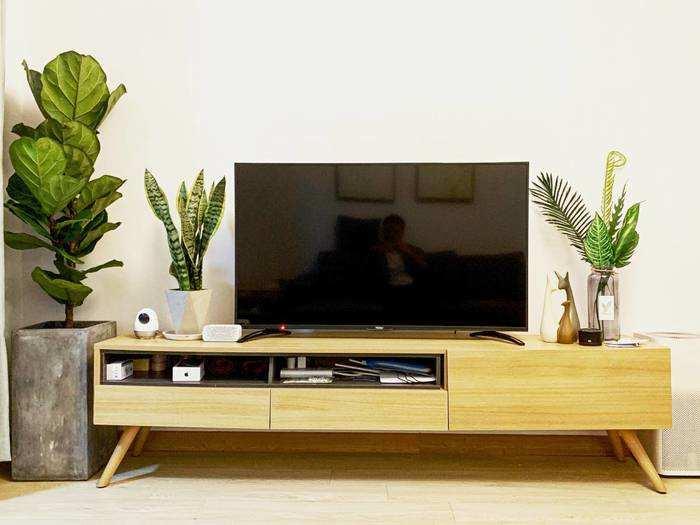 Best Selling Smart TV : सस्ती कीमत पर मिल रहे हैं ये ब्रांडेड स्मार्ट टीवी, हाथ से निकलने न पाए ये ऑफर