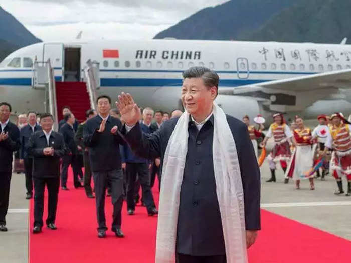 xi-jinping-in-tibet