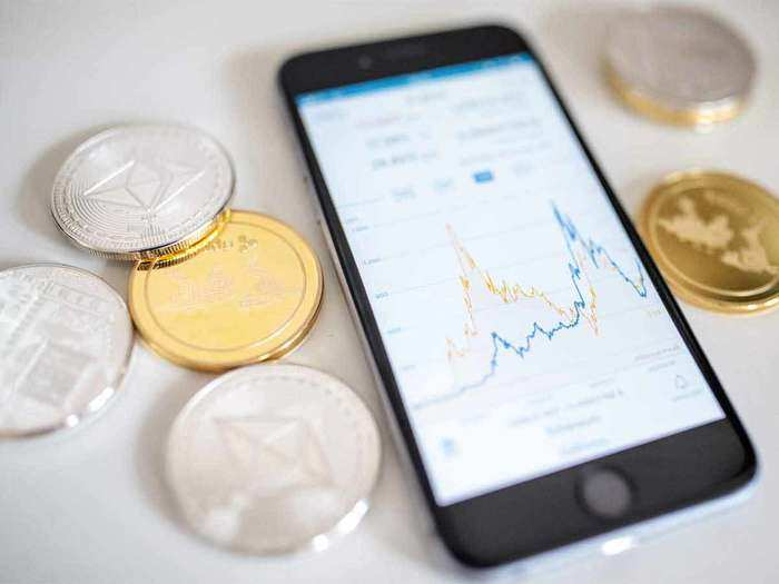 rbi going to introduce digital currency soon, know how many countries already using it or coducting trial