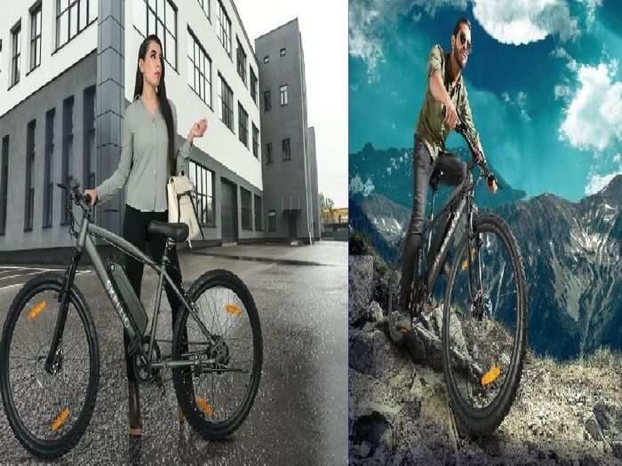 gozero mobility launches skellig lite e-bike at rs 19,999 check details