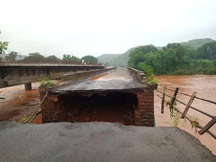 mumbai goa highway news (2)