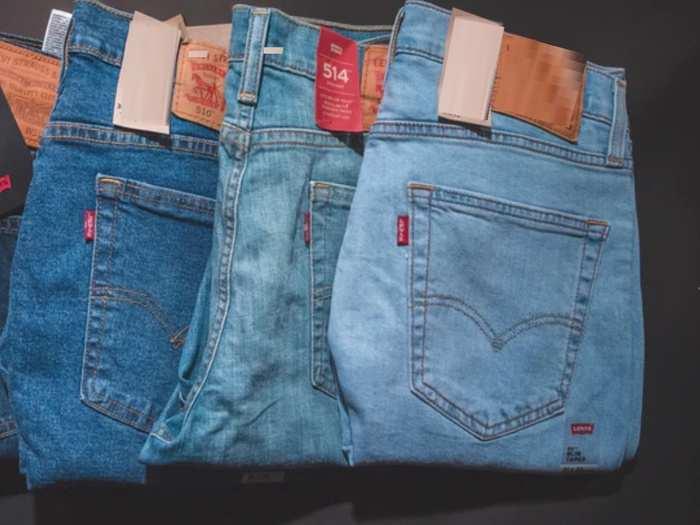 मात्र 1,249 रुपए में मिल रहीं हैं ये 3 स्टाइलिश Jeans For Men, स्पेशल मौकों पर पहनने के लिए हैं पर्फेक्ट