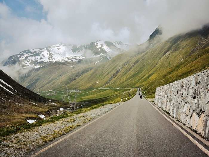road trips from gurgaon in hindi