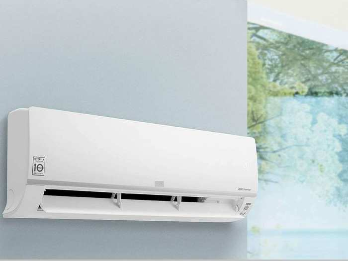 Discount Offers On 1 Ton AC 3 Star Inverter AC On Amazon Sale 1