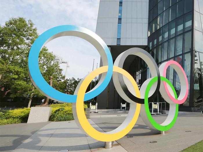 Tokyo Olympics 2021 : टोकियो ऑलिम्पिक कुठे, कधी, कसे पाहू शकता, जाणून घ्या एकच क्लिकवर...