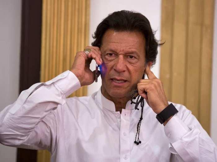 Imran Khan 01111