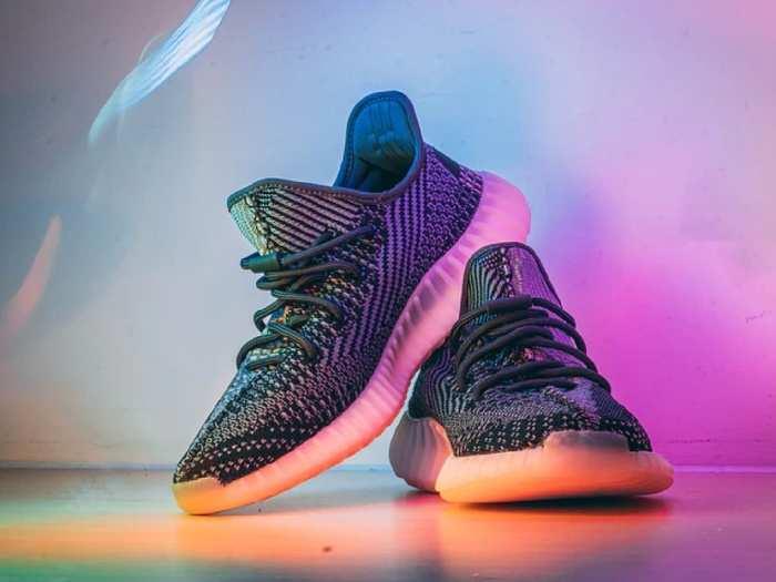आपके पैरों को आराम देंगे ये कुशन वाले Running Shoes, देखने में हैं स्टाइलिश