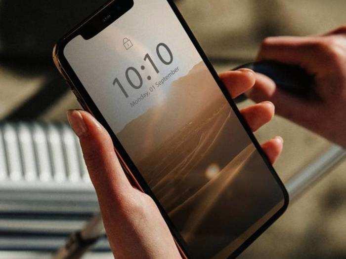 इन स्मार्टफोन मिलेगा अल्ट्रा एचडी डिस्प्ले और 8GB तक का रैम