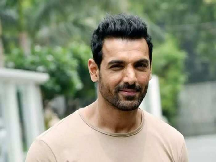 john abraham bad phase in relationship and how bad relationship affect your happy life