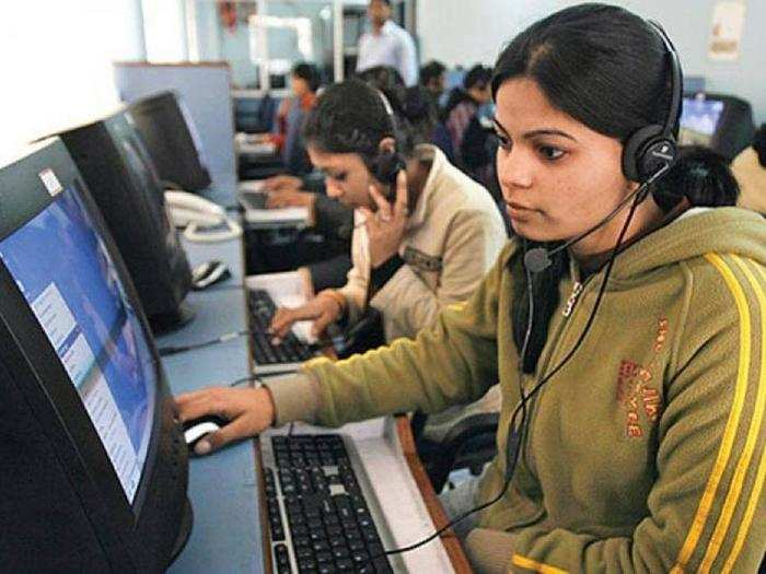Pune Persistent System IT Company Opportunity for 2,000 freshers