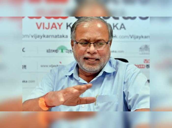 Karnataka Sslc Exam Result 2021 Date