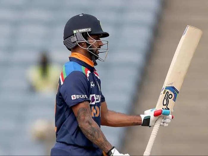India innings Highlights: भारतीय टीम 225 पर ढेर, लेकिन श्रीलंका को मिला 227 का लक्ष्य, जानें क्यों