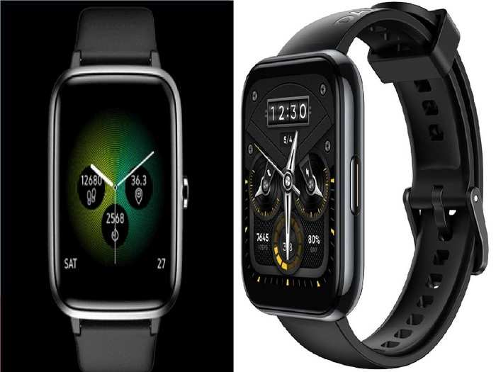 Smartwatch Available on Amazon Prime Day Sale