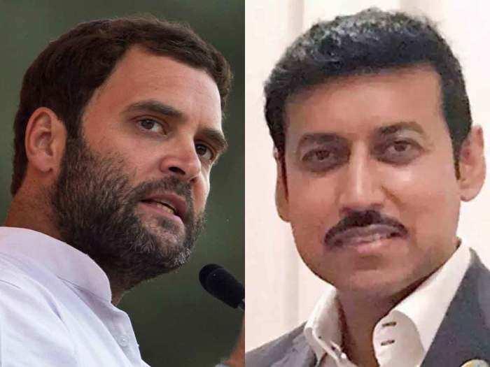 rahul-and-rajyavardhan