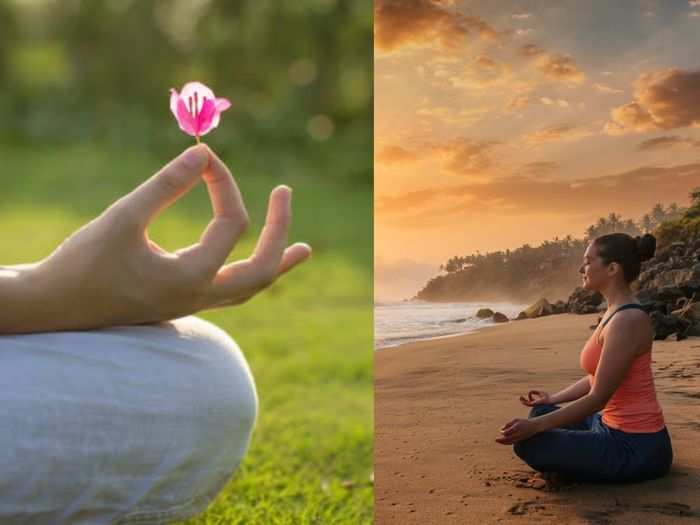 best detox yoga asana for the body or mind as per science and know its health benefits