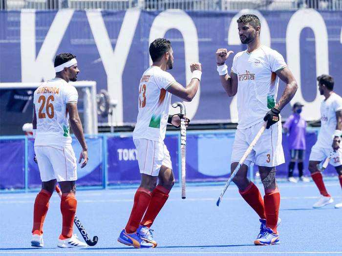 tokyo-hockey-india