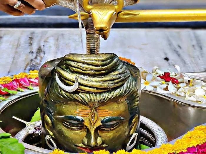 shravan 2021 shravan somvar vrat in marathi know about shravan somvar date shubh muhurat vrat puja vidhi katha and significance
