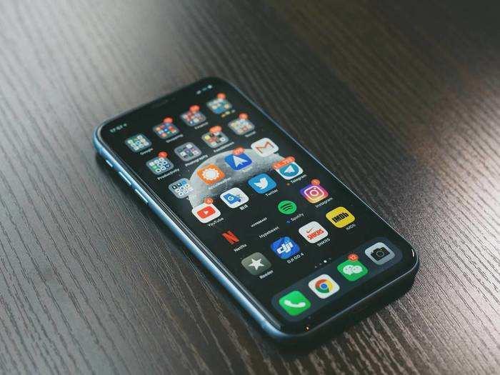 Vivo के इन टॉप सेलिंग स्मार्टफोन में मिलेगा 8GB रैम और 128GB इंटरनल स्टोरेज