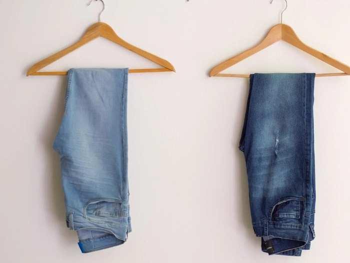 Slim Fit Jeans : मात्र ₹699 में खरीदें 1,499 रुपए वाली कॉटन की ये मेंस जींस