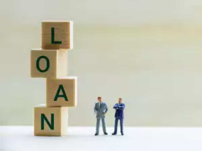 credit-score-and-cibil-score-are-must-for-a-loan