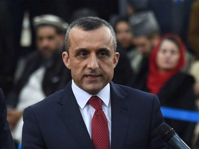 Amrullah Saleh 01