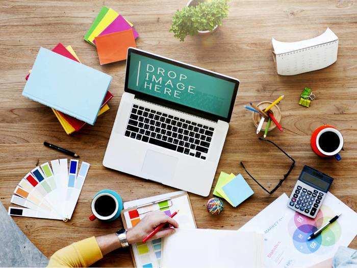 Work From Home : बेहद सस्ते दाम में मिल रहे हैं ये 6 वर्क फ्रॉम होम एसेंशियल्स