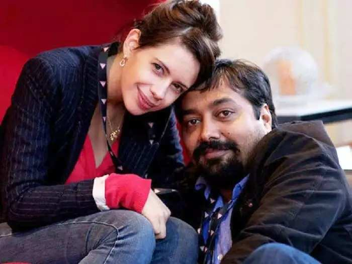 kalki koechlin opens up on her divorce with anurag kashyap and why should girl marry before age of 30