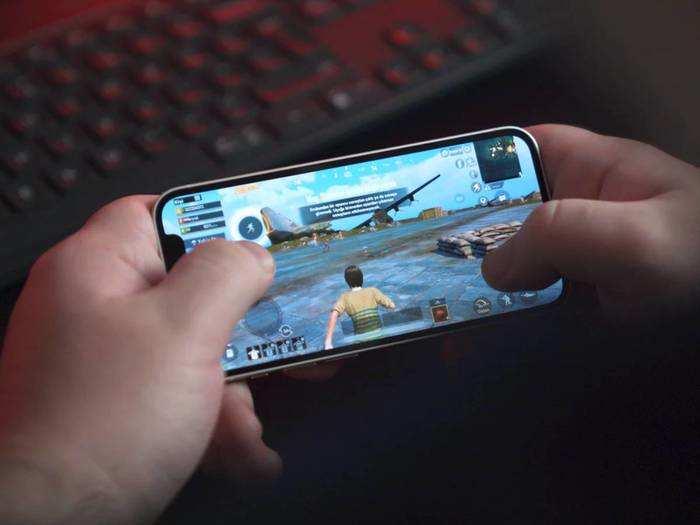 इन गेमिंग स्मार्टफोन में मिलेगा 120Hz रिफ्रेश रेट का डिस्प्ले और फास्ट प्रोसेसर