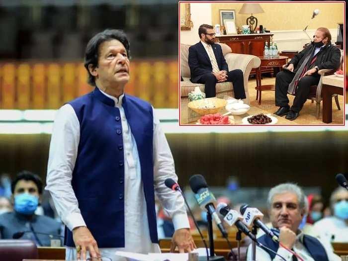 imran Nawaz 011111