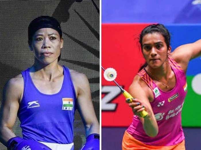 Tokyo Olympic 2020 : रविवारी भारताला कोण मिळवून देऊ शकतं पदक, पाहा संपूर्ण वेळापत्रक