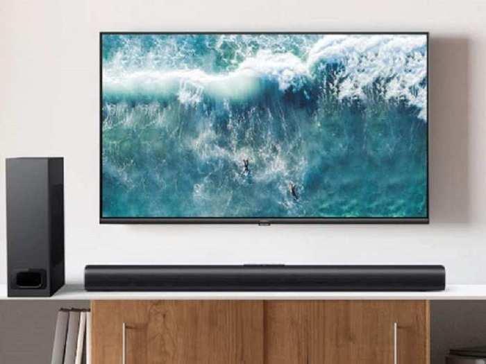 Best Smart TV Under 15000 Rs On Flipkart Amazon