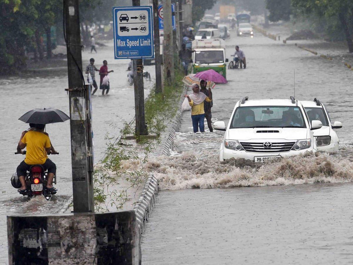 aaj ka mausam: aaj ka mausam kaisa rahega hindi mein batao : आज का मौसम  कैसा रहेगा बारिश होगी या नहीं - Navbharat Times