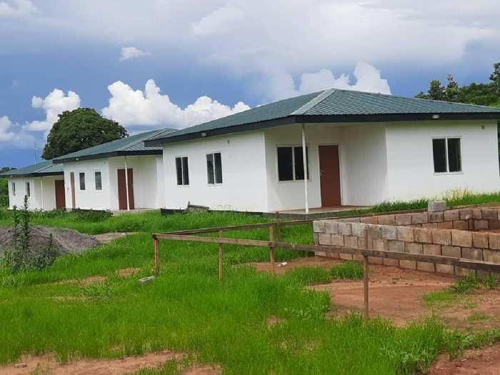 दुर्घटनाग्रस्त तळिये गावाची जबाबदारी म्हाडावर; पुन्हा घरे बांधून देणार