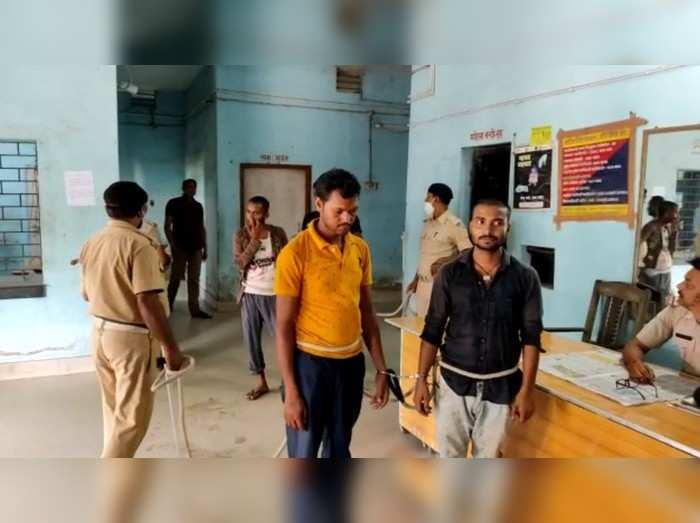 Araria News : बिहार में बेटों ने करवाया मां का मर्डर और फंसा दिया बाप को, जेल भेजे गए पिता को अब पुलिस कराएगी रिहा