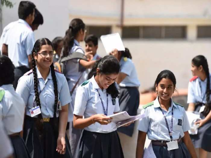 CGBSE Class 12 Results 2021