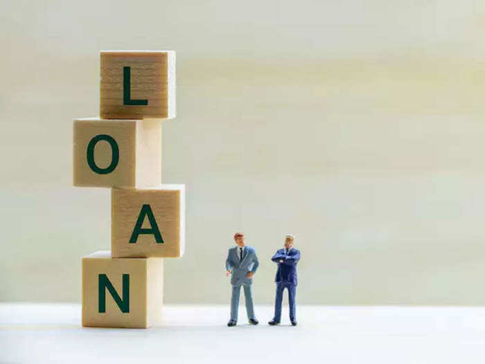 banks without their boards approval can sanction personal loans up to rs 5 crore to directors of other banks, rbi
