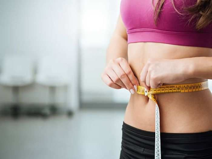 can quick weight loss affect your body negatively and know is it truly harmful for health
