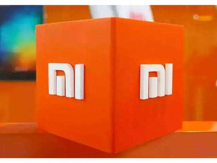 MIUI 13 to add 3GB of RAM to any Xiaomi phone with its memory expansion feature
