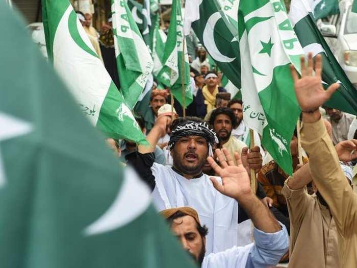 Pakistan Election 011