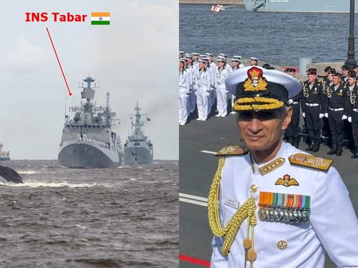 Indian Navy Russia 02