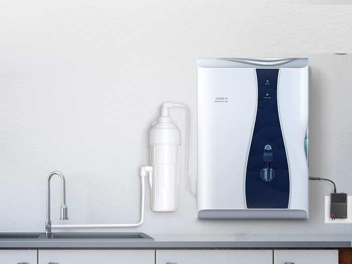 पीने के पानी को रखना है शुद्ध और सुरक्षित बनाते हैं ये RO Water Purifiers, मिनरल्स भी करते हैं ऐड