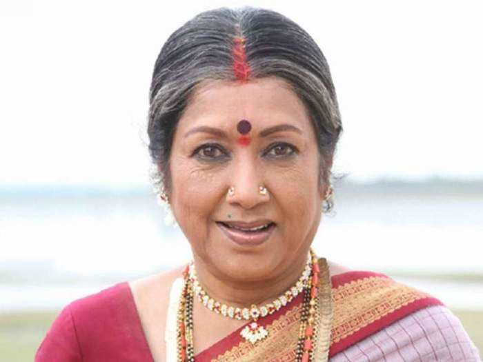 Jayanthi Death: ಕನ್ನಡ ಚಿತ್ರರಂಗದ ಹಿರಿಯ ನಟಿ ಅಭಿನಯ ಶಾರದೆ ಜಯಂತಿ ವಿಧಿವಶ