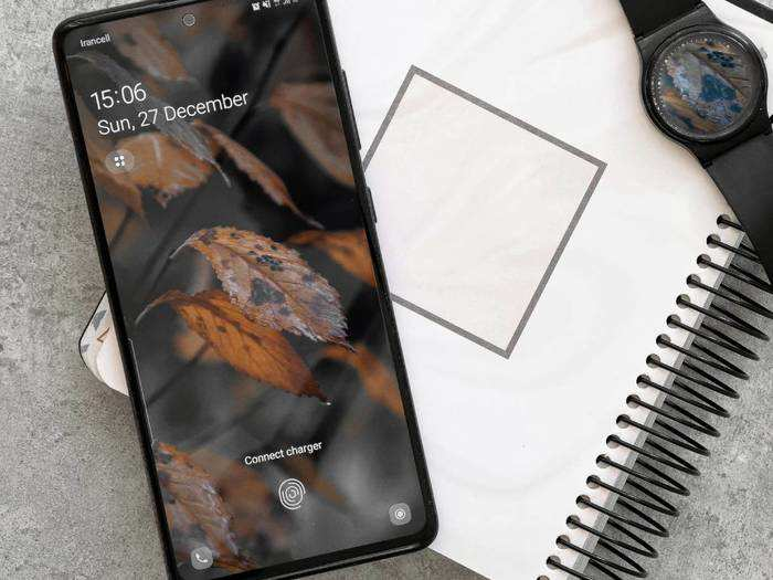 हाई ग्राफिक्स और हैवी बैटरी वाले हैं ये टॉप रेटेड Samsung स्मार्टफोन